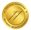 Joint-Commission's-Gold-Seal-of-Approval