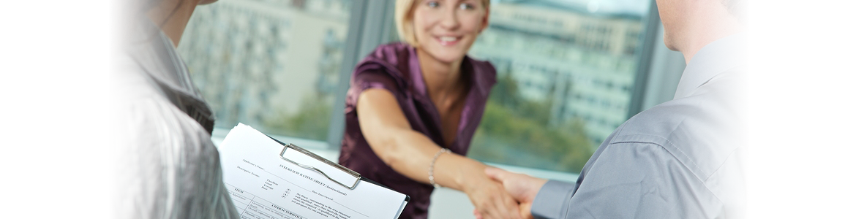 bigstock-Successful-job-interview--hap-13109684
