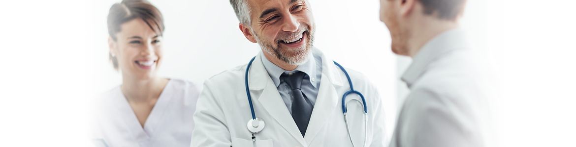 bigstock-photo-patient-and-medical-staff