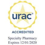 URAC-about-2020