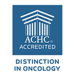 ACHC-Oncology